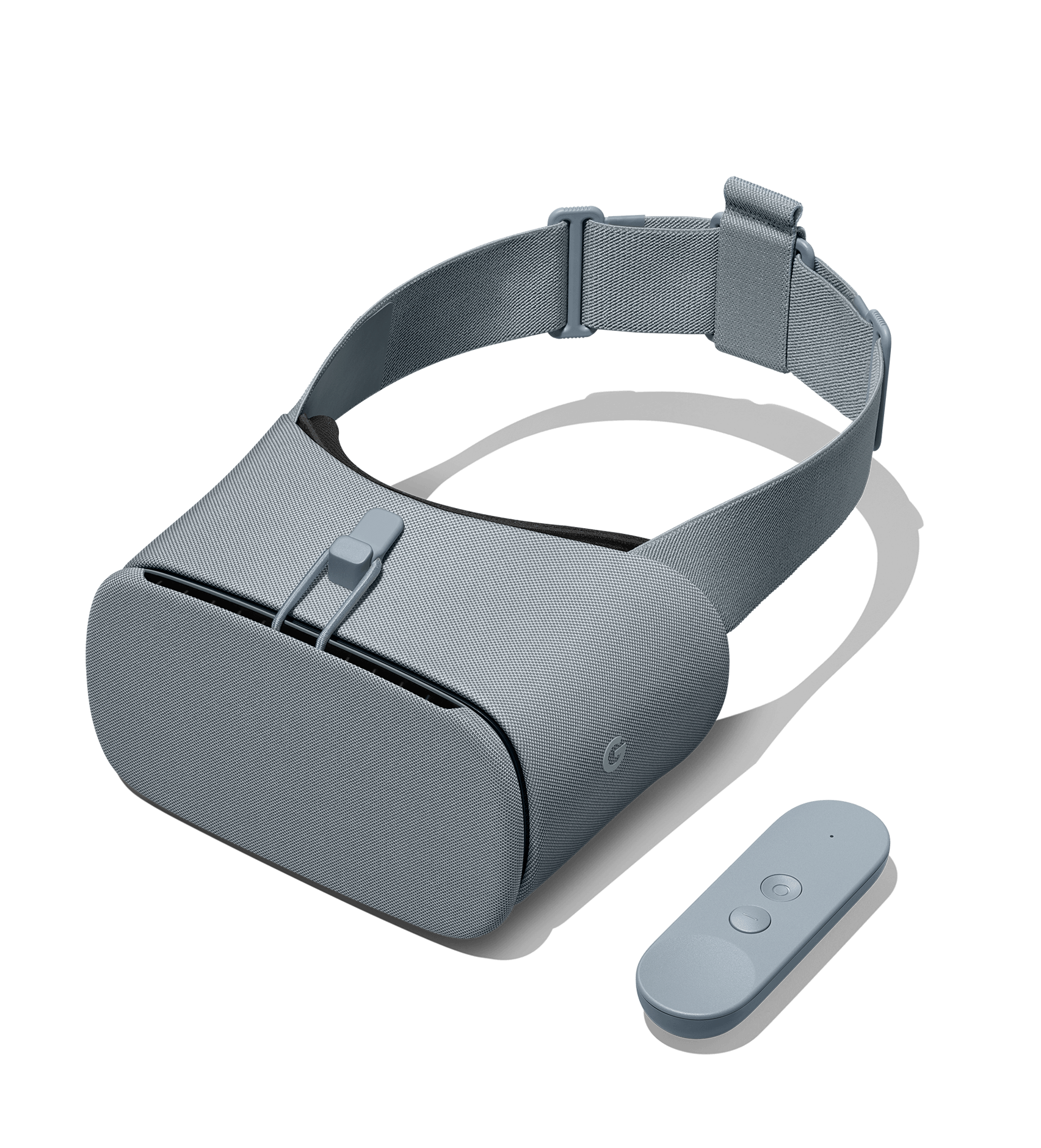 Image result for google daydream